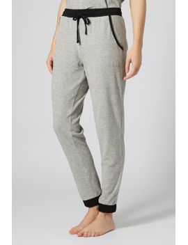 towelling-lounge-joggers by topshop