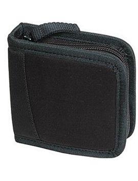 ziotek-zt2150678-holds-6-drives-ziotek-thumb-drive-case,-black by ziotek