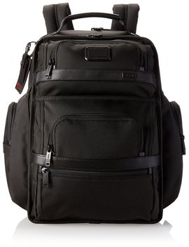 tumi-alpha-2-t-pass-business-class-brief-pack,-black by tumi