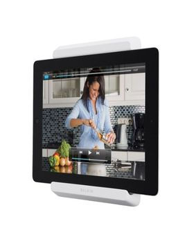 belkin-fridge-mount-for-ipad-2,-3rd-generation,-and-4th-generation-with-retina-display by belkin