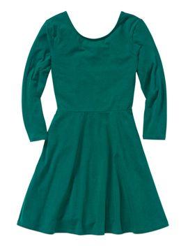 paloma-dress by talula