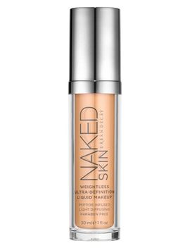 naked-skin-weightless-ultra-definition-liquid-makeup by urban-decay