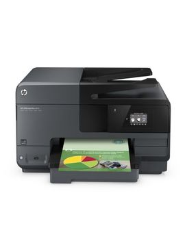 hp-officejet-pro-8610-wireless-all-in-one-photo-printer-with-mobile-printing,-instant-ink-ready-(a7f64a)---discontinued-by-manufacturer by hp