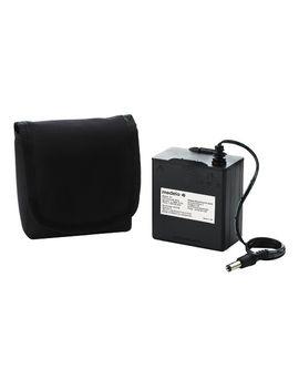 medela-battery-pack-for-9-volt-pump-in-style-advanced-breast-pump by medela