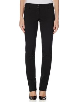 exact-stretch-straight-leg-pants by the-limited