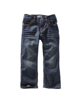 oshkosh-straight-jeans-faded-medium-wash by oshkosh