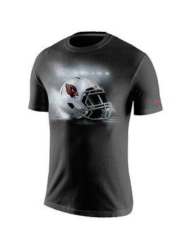 nike-nfl-vapor-helmet-t---shirt by nike