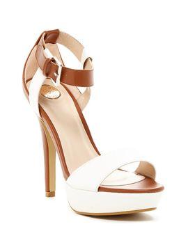 leura-colorblock-sandal by elegant-footwear