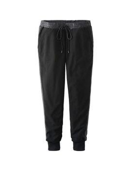 women-uf-pants by uniqlo