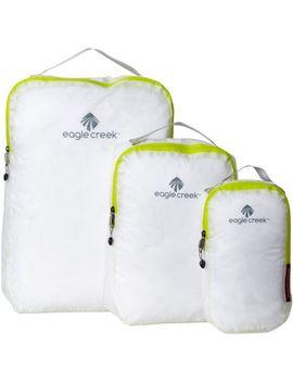 eagle-creek-pack-it-specter-cube-set---3pc-set by eagle-creek