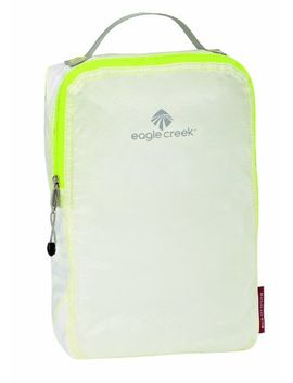 eagle-creek-pack-it-specter-half-cube---small by eagle-creek