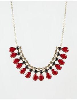 designsix-gem-necklace by designsix