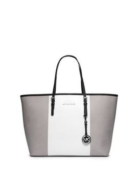 md-travel-tote by michael-kors