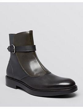 power-stivaletto-boots by salvatore-ferragamo