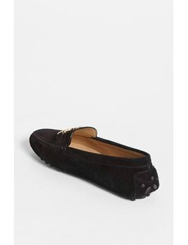saba-driving-moccasin by salvatore-ferragamo