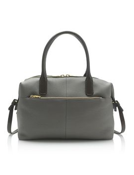 colby-satchel by jcrew