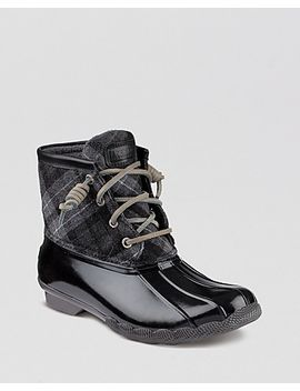 waterproof-cold-weather-lace-up-boots---saltwater by sperry