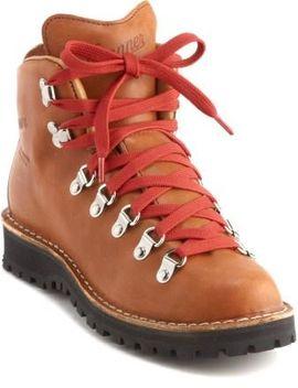 danner---mountain-light--cascade-hiking-boots---womens by rei