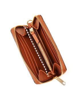 west-57th-medium-zip-walletwest-57th-medium-zip-wallet by henri-bendel