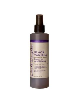 carols-daughter®-black-vanilla-moisture-and-shine-leave-in-conditioner---80-fl-oz by carols-daughter