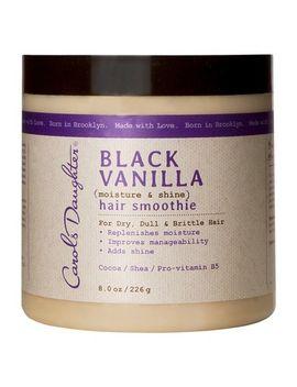 carols-daughter®-black-vanilla-moisture-and-shine-hair-smoothie---80-oz by carols-daughter