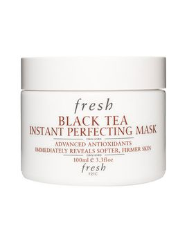 black-tea-instant-perfecting-mask® by fresh®