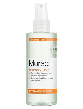 essential-c-toner by murad®