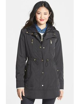 coat-with-removable-hooded-insert by vince-camuto