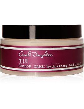 tui-color-care-hydrating-hair-mask by carols-daughter