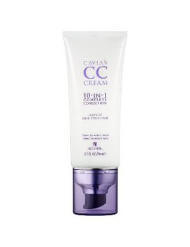caviar-cc-cream-for-hair-10-in-1-complete-correction by alterna-haircare