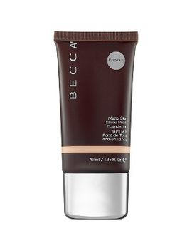 ever-matte-shine-proof-foundation by becca