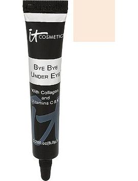 color:light by it-cosmetics