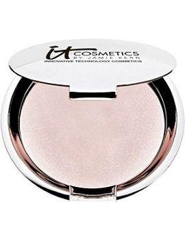 hello-light-anti-aging-crème-illuminizer by it-cosmetics