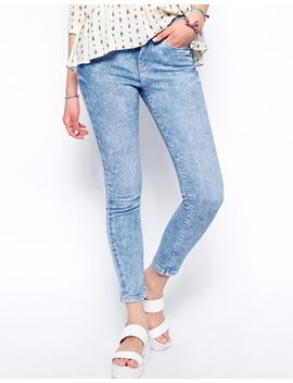 new-look-sky-acid-authentic-jean by new-look