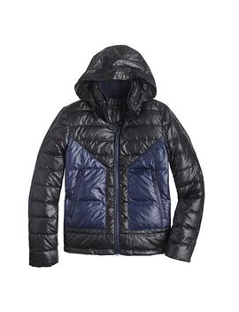 convertible-hooded-puffer-jacket by jcrew