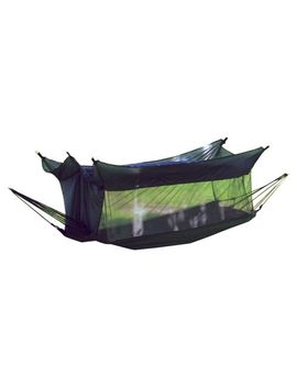texsport-wilderness-hammock-with-mosquito-netting by texsport