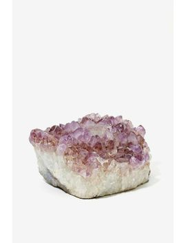 rock-solid-amethyst-candle-holder by nasty-gal