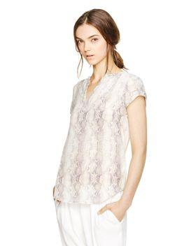 phillip-t-shirt by babaton