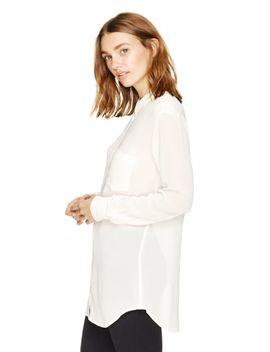 darien-blouse by babaton