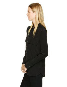 peyton-blouse by babaton