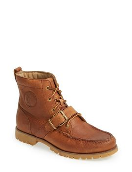 moc-toe-boot by polo-ralph-lauren