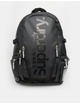 superdry-tarpaulin-backpack by superdry