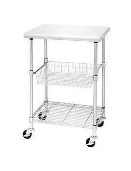 seville-stainless-steel-chefs-work-table by seville