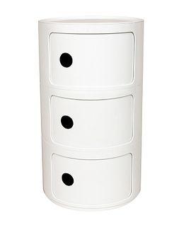 the-compo-storage-unit by stilnovo