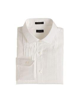 boys-ludlow-tuxedo-shirt by jcrew