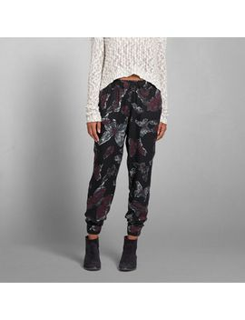 a&f-drapey-jogger by abercrombie-&-fitch