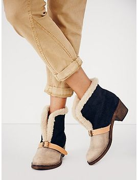jax-shearling-boot by free-people