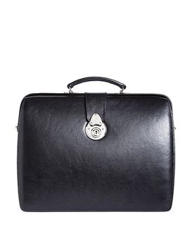 lawyers-small-briefcase by brooks-brothers