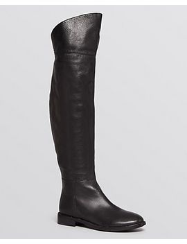 flat-over-the-knee-boots---bailey by joie