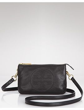 crossbody---kipp-logo-small by tory-burch